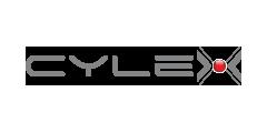 Statut Cylex Silver